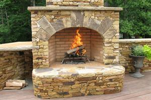 chiminea outdoor fireplace take away the stress rh outdoorfireplacekitshub com chiminea outdoor fireplace bunnings chiminea outdoor fireplace bunnings
